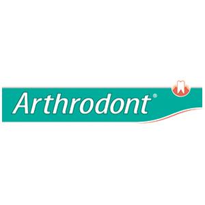 arthrondont